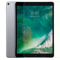 "Стекло ArmorStandart for Apple iPad Pro 10.5"""