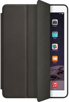 Чехол-подставка для iPad Air 2 - Apple Smart Case - Black (MGTV2)