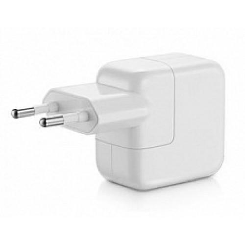 Зарядное устройство Apple Power Adapter 12W