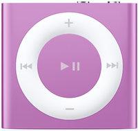 Apple iPod shuffle 4Gen 2GB Purple (MD777)