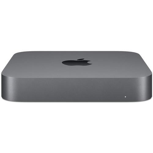 Apple Mac mini MRTT9 (Late 2018) [Core i5гара 3.0GHz 6-core|32GB|256GB SSD|1-Gbit]