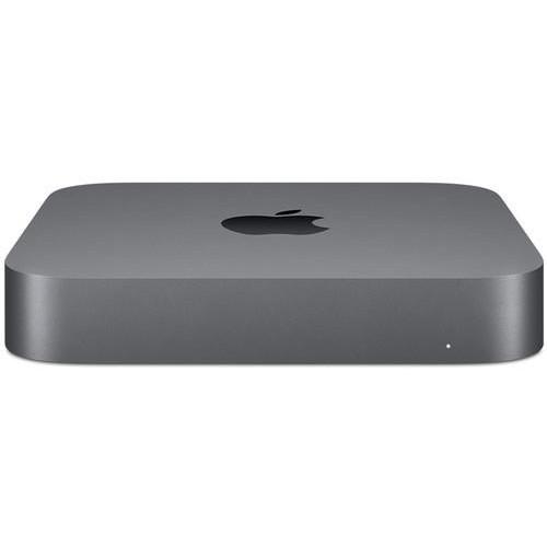 Apple Mac mini MRTT6 (Late 2018) [Core i5 3.0GHz 6-core|16GB|512GB SSD|1-Gbit]