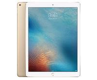 """Apple iPad Pro 12.9"""" Wi-Fi + LTE 256GB Gold (ML3Z2)"""