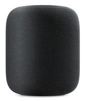 Акустическая система Apple HomePod - Space Gray (MQHW2)