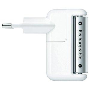 Зарядное устройство Apple AA/AAA (MC500)