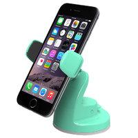iOttie Easy View 2 (Mint)  - автодержатель для iPhone (HLCRIO115MI)