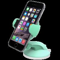 iOttie Easy Flex 3 (Mint) - автодержатель для iPhone (HLCRIO108MI)