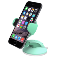 iOttie Easy Flex 3 (Mint) - автодержатель для iPhone (HLCRIO108MI)