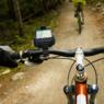 iOttie Active Edge Bike & Bar Mount for iPhone (HLBCIO102BL)