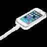 Кабель Apple Lightning to USB (2.0m) (MD819)