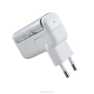 Зарядное устройство Apple AA/AAA (MC500) - фото 2