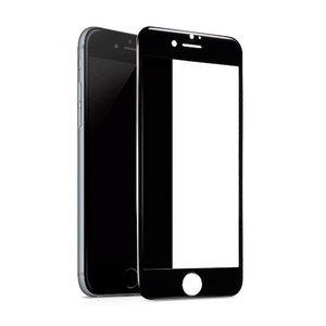 Защитное стекло 3D Tempered Glass for iPhone 8 Plus/7 Plus Black