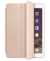 Чехол-книжка для iPad 9.7 (2017/2018) Smart Case (OEM) - Rose Gold