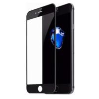 Стекло Baseus 0.23mm Soft edge Anti-peeping Glass Film for iPhone 8 Black (SGAPIPH8N-TG01)