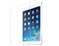 Защитное стекло Soneex для iPad mini 4.5