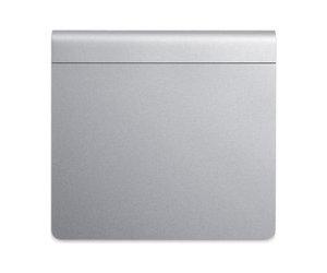 Тачпад Apple Magic Trackpad (MC380)