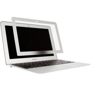 "Защитная пленка дляMacBook Air 11"" Moshi iVisor Anti-Glare  (99MO040903)"