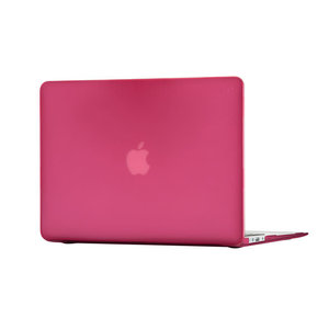 "Чехол-накладка для MacBook Air 13"" - Speck Smartshell - Rose Pink (SP-86370-6011)"