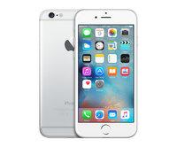 iPhone 6 64GB (Silver) REF