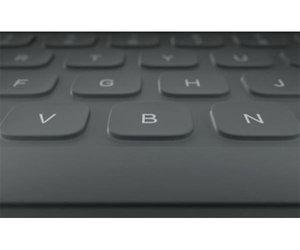"Клавиатура Apple Smart Keyboard для iPad Pro 12.9"" (MJYR2)"