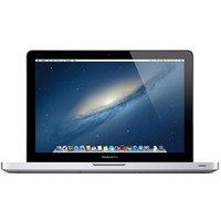 "MacBook Pro 13"" (MD101) 2012"
