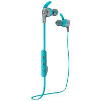 Наушники Monster® iSport Achieve In-Ear Wireless - Blue (MNS-137090-00)