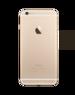 iPhone 6 Plus 128GB (Gold)