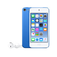 Apple iPod touch 6Gen 128GB Blue (MKWP2)