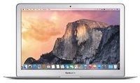"MacBook Air 13"" (Z0P000029) 2013"