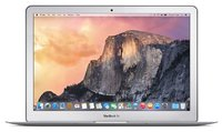 "MacBook Air 13"" (MJVE2) 2015"