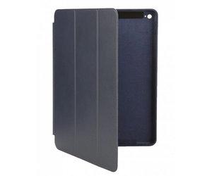 Чехол-подставка для iPad Air 2 - Apple Smart Case - Midnight Blue (MGTT2)