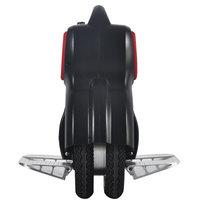 Электрическое моноколесо Airwheel Q1-170WH (Black)