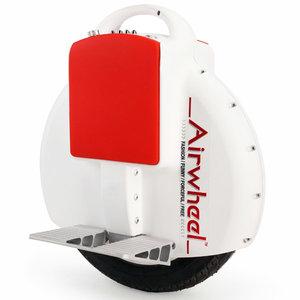Электрическое моноколесо Airwheel X3-170WH (White)