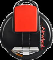 Электрическое моноколесо Airwheel X5-170WH (Black)