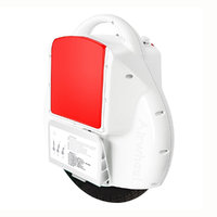 Моноколесо Airwheel X5 Music White