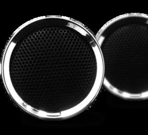 Электрическое моноколесо Airwheel X5 MUSIC -170WH (White)