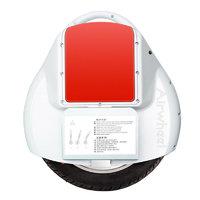 Электрическое моноколесо Airwheel X5-170WH (White)