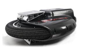 Электрическое моноколесо Airwheel X8-170WH (Carbon)