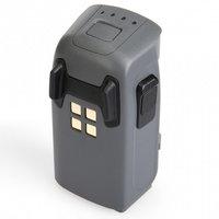 Аккумулятор DJI Spark Li-Po 1480mAh 3S (Part 3) (-CP.PT.000789)