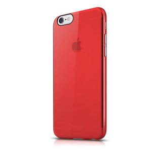 Чехол-накладка для iPhone 6 - ITSKINS H2O - Red (APH6-NEH2O-REDD)