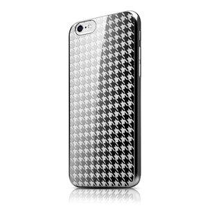 Чехол-накладка для iPhone 6 - ITSKINS KROM - Squares (APH6-NKROM-SQAR)