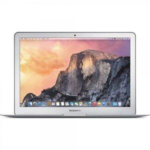 MacBook Air 13'' (Z0UU3) 2017