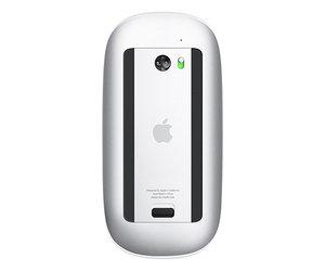 Мышь Apple Magic Mouse (MB829) - фото 3
