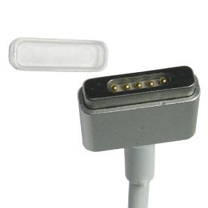 Сетевое зарядное устройство - Apple 60W MagSafe 2 Power Adapter (MD565) - фото 3