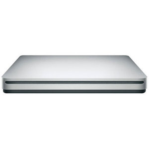 Оптический дисковод Apple USB SuperDrive (MD564)