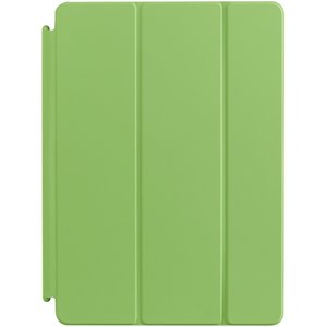 Чехол-подставка для iPad Air 2 - Apple Smart Cover - Green (MGXL2)