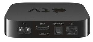 Apple TV 3Gen (MD199)