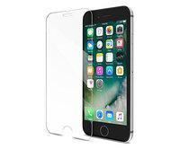 Защитное стекло для iPhone 7 Plus - ArmorStandart - Clear