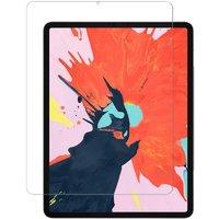 "Защитное стекло для iPad Pro 11"" - Baseus Transparent Tempered Glass Film 0.3mm (SGAPIPD-CX02)"