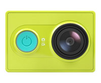 Экшен камера Xiaomi Yi Sport Basic Edition (Green)